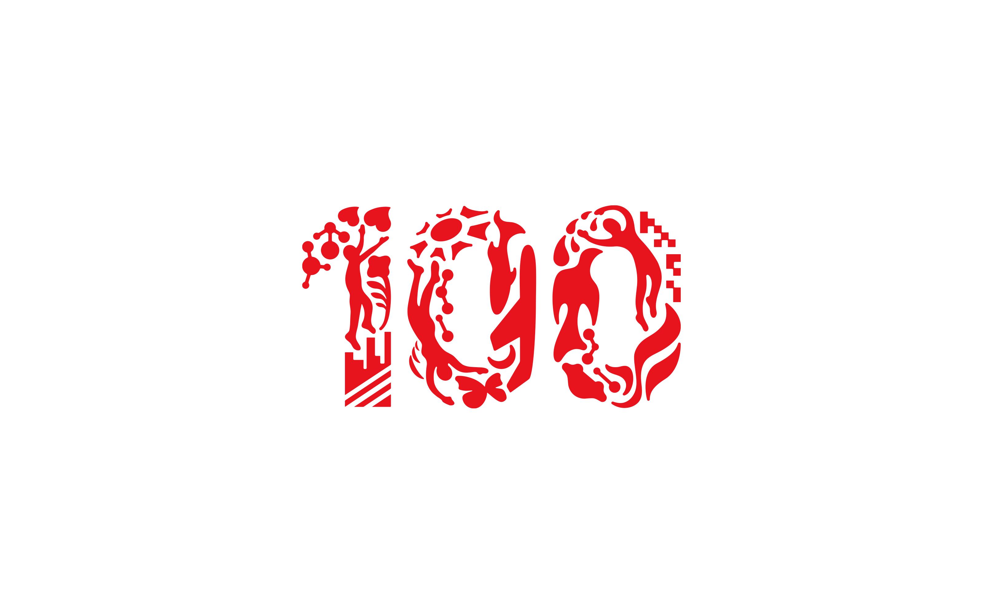 detail01